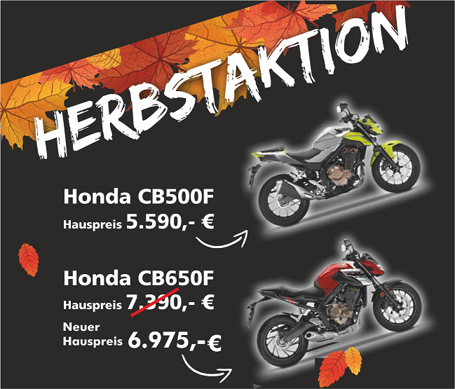 Herbstaktion neu